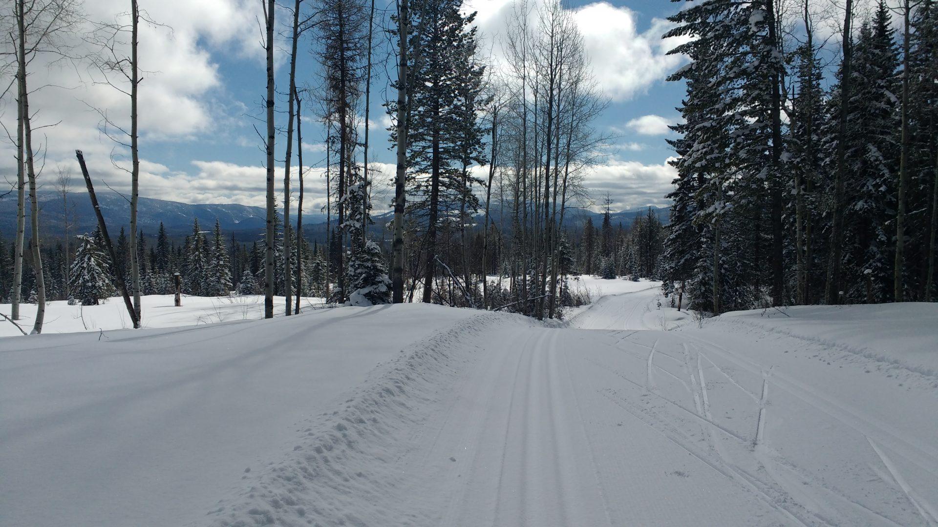 John's Ski Shack